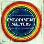 Embodimentmatters1