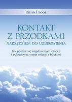 Ancestral Medicine Book Polish Sm