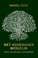Book Dutch Het Vooroudermedicijn L Lq F