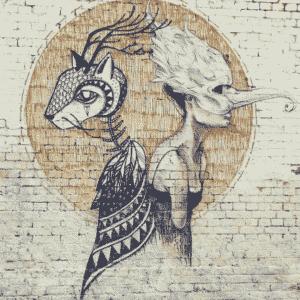 Animist.street.art.fb.ig (1)