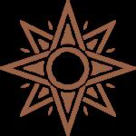 ancestralmedicine logo mark secondary opt 1