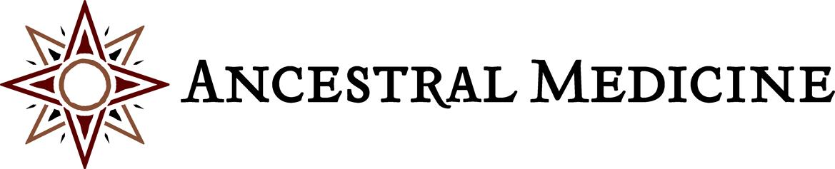 ancestralmedicine logo standard opt 1