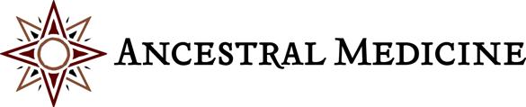 ancestralmedicine logo standard opt 2.png